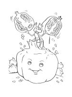 Pomegranate-coloring-pages-10