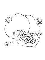 Pomegranate-coloring-pages-15