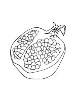 Pomegranate-coloring-pages-2