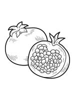 Pomegranate-coloring-pages-4