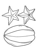 Star-fruits-coloring-pages-6
