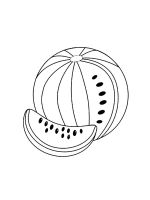 Watermelon-coloring-pages-12