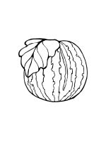 Watermelon-coloring-pages-3