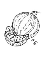Watermelon-coloring-pages-9