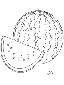 Watermelon-fruits-coloring-pages-10