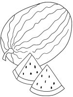Watermelon-fruits-coloring-pages-12