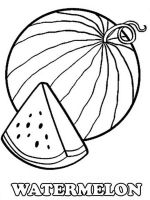 Watermelon-fruits-coloring-pages-4