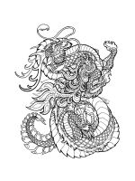 Chinese-Dragon-coloring-pages-10