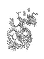 Chinese-Dragon-coloring-pages-11