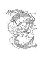 Chinese-Dragon-coloring-pages-13