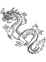 Chinese-Dragon-coloring-pages-2