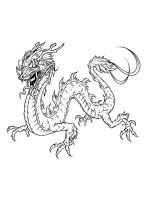 Chinese-Dragon-coloring-pages-3