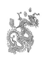 Chinese-Dragon-coloring-pages-4