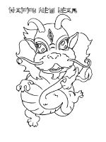 Chinese-Dragon-coloring-pages-6