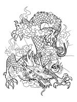 Chinese-Dragon-coloring-pages-7
