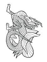 Chinese-Dragon-coloring-pages-8