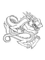 Chinese-Dragon-coloring-pages-9