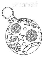 Christmas-Ornament-coloring-pages-1