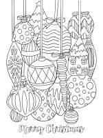 Christmas-Ornament-coloring-pages-10