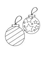 Christmas-Ornament-coloring-pages-14