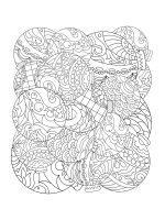 Christmas-Ornament-coloring-pages-15