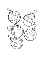 Christmas-Ornament-coloring-pages-16