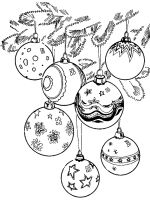 Christmas-Ornament-coloring-pages-17