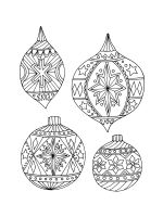 Christmas-Ornament-coloring-pages-18