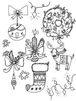 Christmas-Ornament-coloring-pages-20