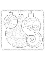 Christmas-Ornament-coloring-pages-21