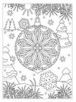 Christmas-Ornament-coloring-pages-23