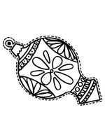 Christmas-Ornament-coloring-pages-3