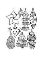 Christmas-Ornament-coloring-pages-5