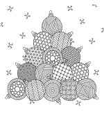 Christmas-Ornament-coloring-pages-6