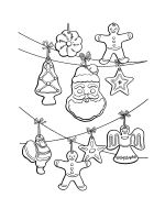Christmas-Ornament-coloring-pages-7