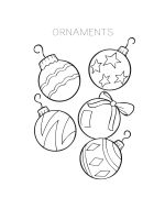 Christmas-Ornament-coloring-pages-8