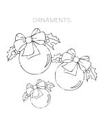 Christmas-Ornament-coloring-pages-9