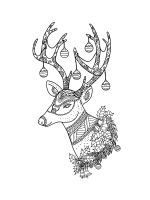 Reindeer-coloring-pages-10