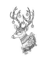 Reindeer-coloring-pages-10