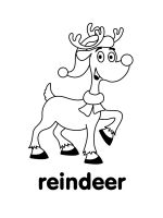 Reindeer-coloring-pages-15