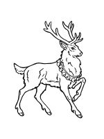Reindeer-coloring-pages-16
