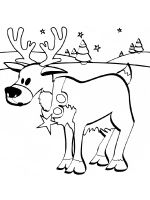 Reindeer-coloring-pages-17