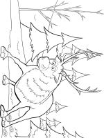 Reindeer-coloring-pages-18
