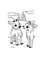 Reindeer-coloring-pages-20