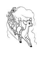 Reindeer-coloring-pages-21