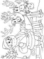 Reindeer-coloring-pages-4