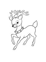 Reindeer-coloring-pages-5