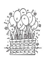 birthday-cake-coloring-pages-1