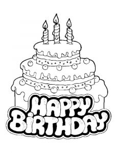 birthday-cake-coloring-pages-10