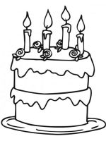 birthday-cake-coloring-pages-13